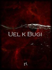 Uel k Bugi Cover