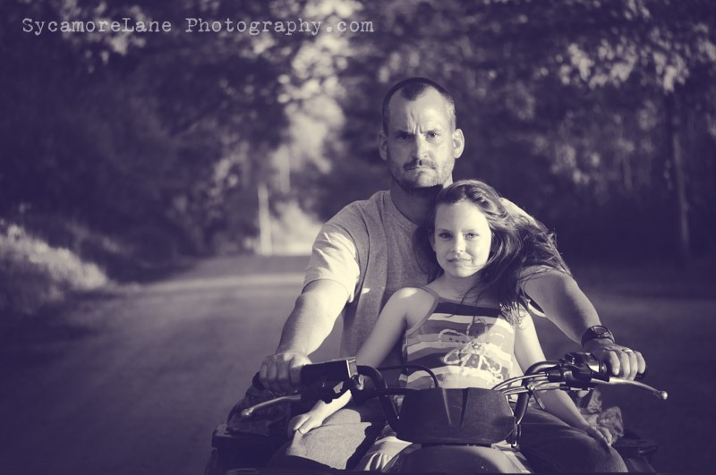 SycamoreLane Photography- L&J 2014