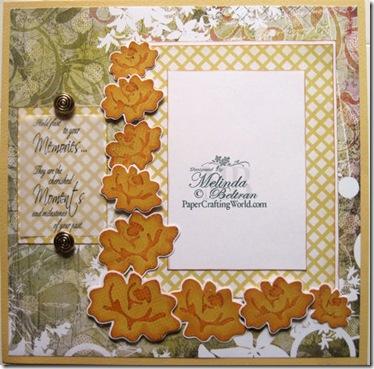 qq and cricut roses gingersnap layout-500