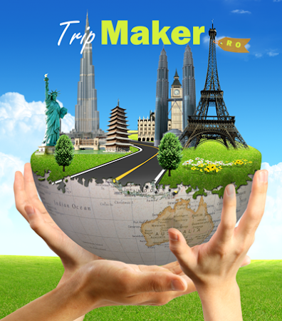 Trip Maker logo.png