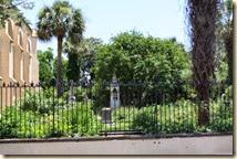 Downtown Charleston 081