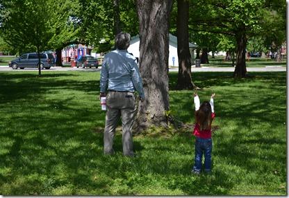 April 17 2012 3.5 park 017