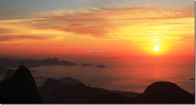 Rio de Janeiro (69)