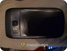 Nokia E6 (8)