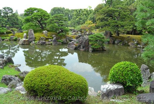 Glória Ishizaka - Castelo Nijo jo - Kyoto - 2012 - 35
