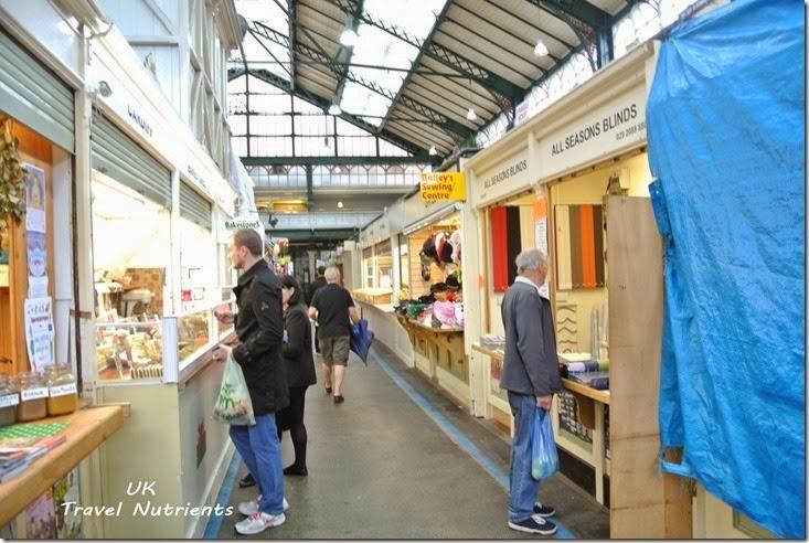 Cardiff-Central-Market-6_thumb1_thumb