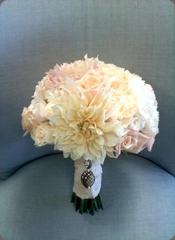 69546_10151103366227862_988809341_n rockrose floral design