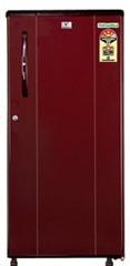 Videocon-VKE204 – Videocon-190-Liter-Refrigerator