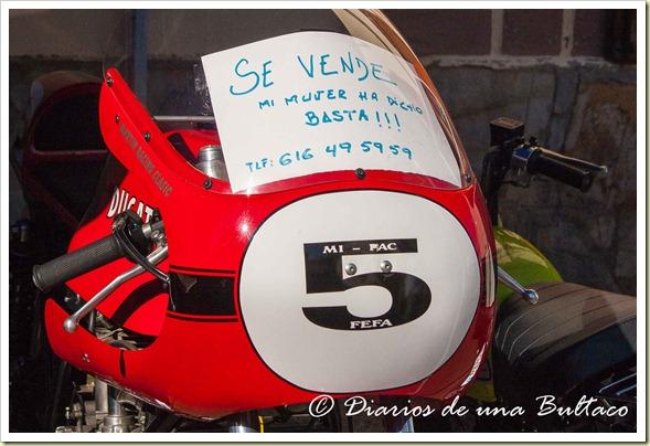 54 Gp La Baneza-57