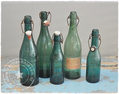verftechnieken-flessen-04