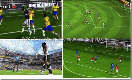 real-football-2012[9]