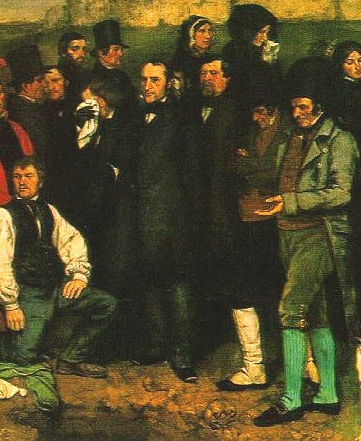 Courbet,_Un_enterrement_à_Ornans 2.jpg