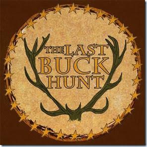 The last buck hunt