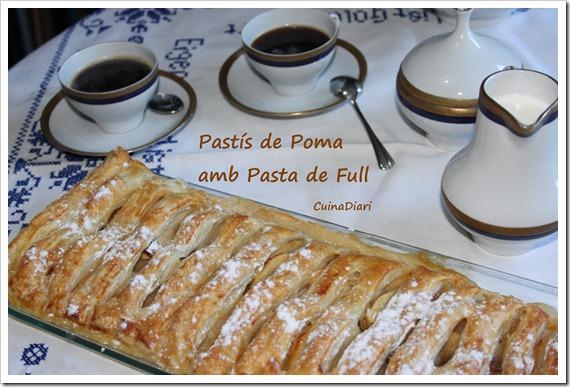 6-5-pastis poma pasta de full-ppal-2-