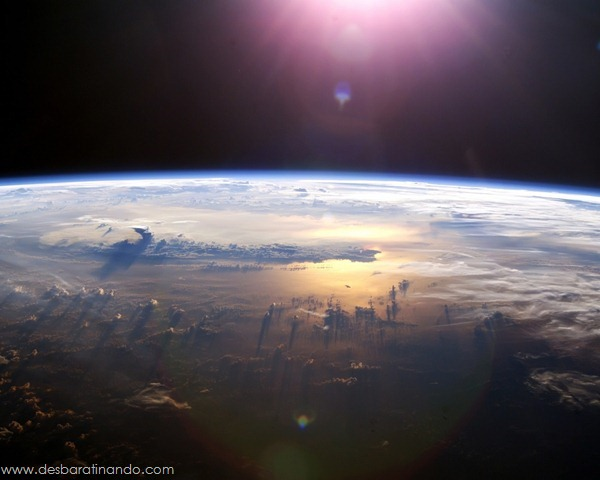 planeta-terra-wallpapers-papel-de-parede-planet-espaco-space (11)