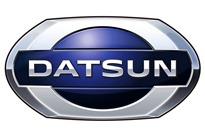 2014-Datsun-Car-3