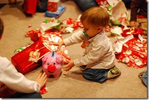 Family Christmas 2011 (187)