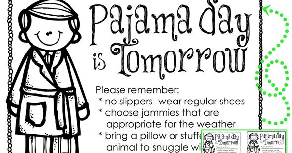 Teacher to the Core: Polar Express, Pajamas, and a Freebie