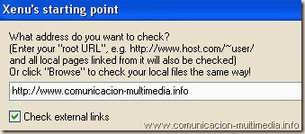 buscando-links-rotos-programa-software-xenu-2
