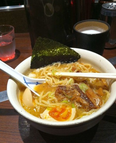 ramen 2