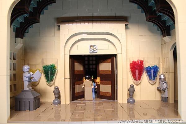 hogwarts-lego-realista (41)