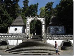 portugal 2012 089