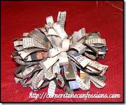 envolver regalos (7)