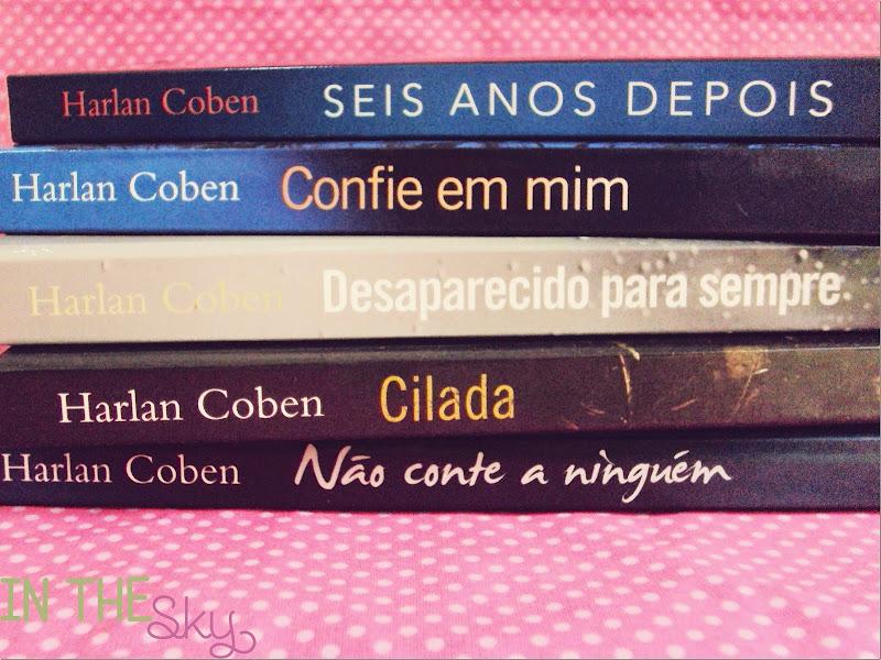 Harlan Coben_15