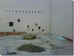 IMG00729-20111010-1030