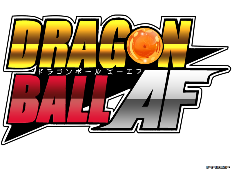 dragon_ball_af_episode_1_scene_1_by_krazzygamer3y2-d6bsd1c