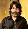 dom-rafael - Cesar Troncoso_principal