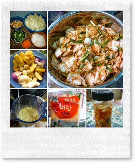kimchi_collage