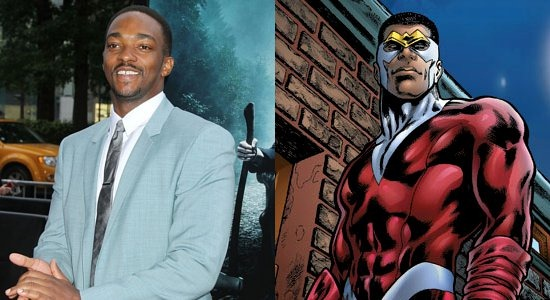captain-america-2-anthony-mackie-falcon
