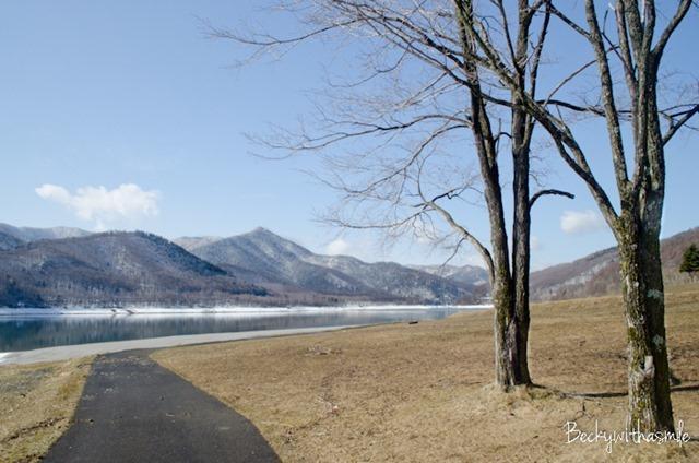 2013-04-21 2013-04-21 Uno & Lake 017