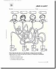 23 JUGARYCOLOREARComprensión verbal (2) - 2