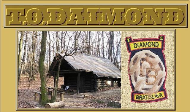 TO Daimond.jpg