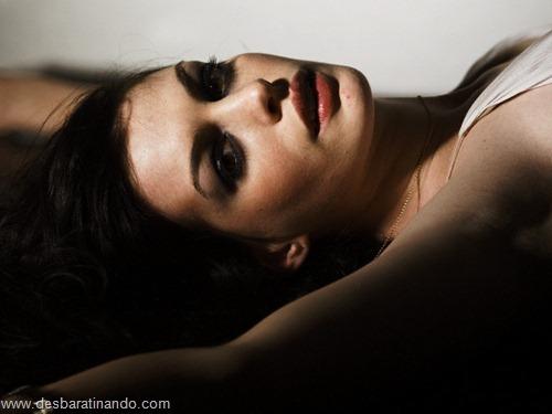 anne hathaway linda sensual sexy desbaratinando  (81)