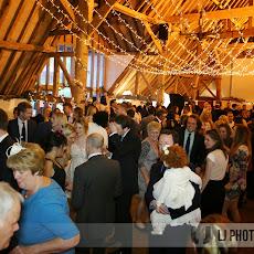 Ufton-Court-Wedding-Photography-LJPhotographics-JKS-(133).jpg