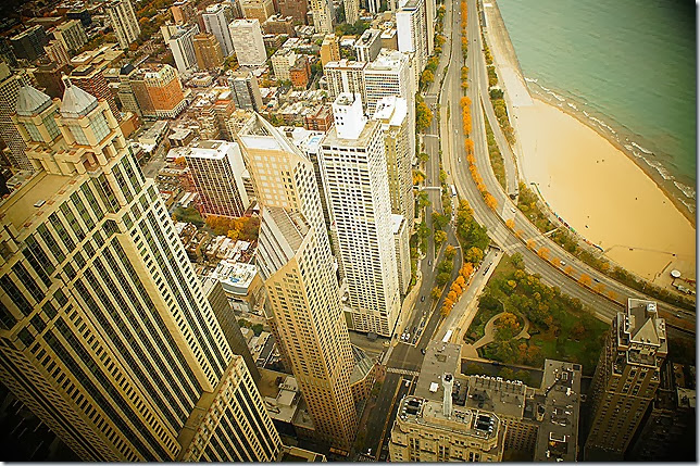 public-domain-pictures-Chicago-City-1 (28)