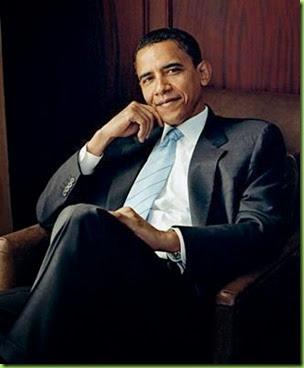 Barack-Obama-Sitting-