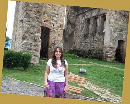 ruínas3