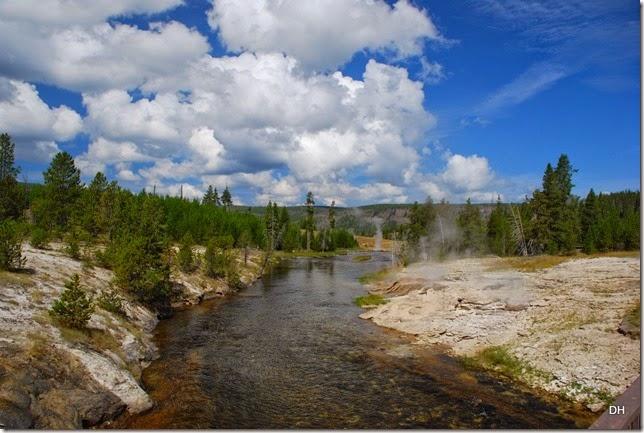 08-08-14 B Yellowstone NP (247)