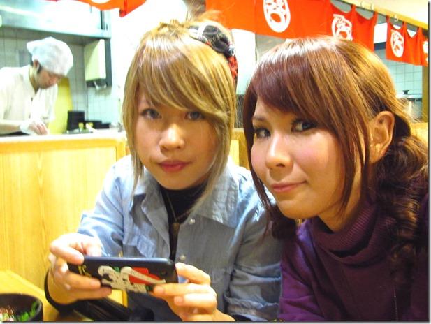 Japan May 2011 003