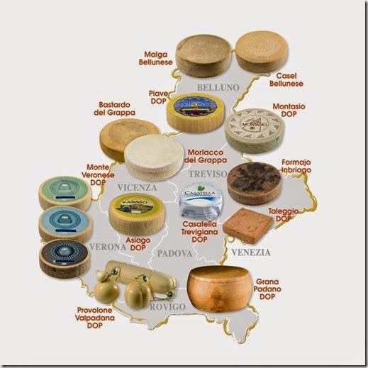 queijos-italia-vinho-e-delicias
