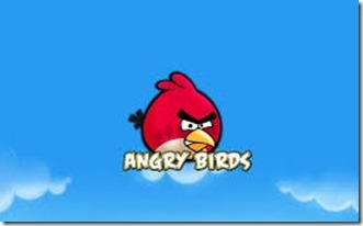 angry birds kids games  online