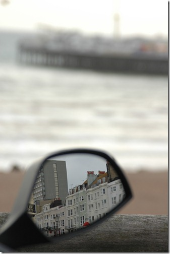 reflections in Brighton 058