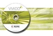 Vivado_xilinx