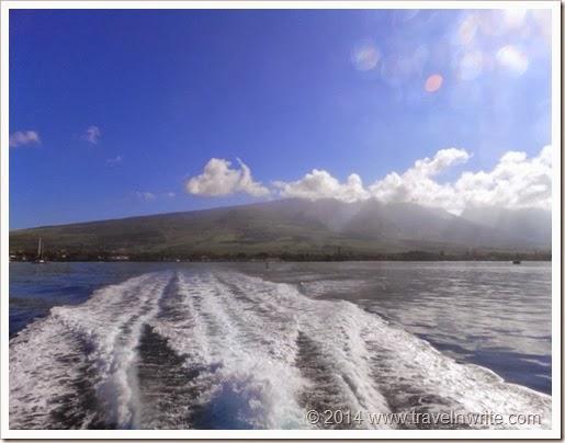 MauiLanaiSF2014 104