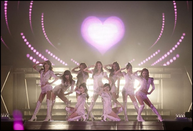 2011girlsgenerationtour