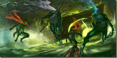 Teenage-Mutant-Ninja-Turtles-fan-art-20-610x285